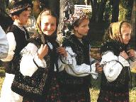 "Festival of Medieval Arts and Crafts ""Medieval Sighisoara"""