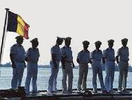 Navy Day (Ziua Marinei)