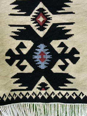 Chiprovtsi carpet