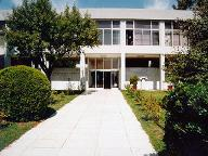 Archaeological Museum of Kavala