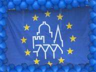 European Heritage Days - EHD