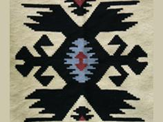 Chiprovtsi carpets