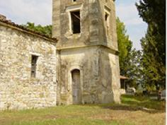 Church of Kozara